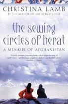 The Sewing Circles of Herat
