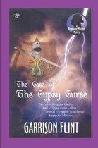 Case of the Gypsy Curse