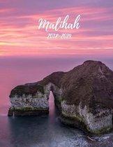Malihah