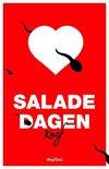 Saladedagen - Knof