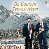 De gouden trompetten, Christmas