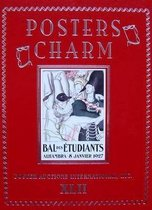 Posters Charm