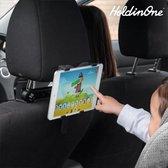 HoldinOne Universele Tablethouder voor Wagens