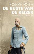 LJ Veen Klassiek  -   De buste van de keizer en andere verhalen