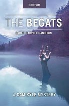 The Begats