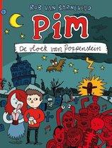 Pim 02. de vloek van poppenstein