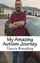 My Amazing Autism Journey