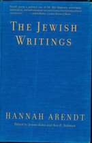 The Jewish Writings