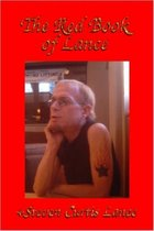 The Red Book of Lance