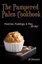 The Pampered Paleo Cookbook
