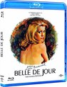 Belle de Jour (1967) [Blu-ray]