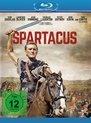 Spartacus (1960) (55th Anniversary Edition) (Blu-ray)