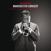 Manchester Concert