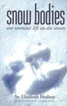 Snow Bodies