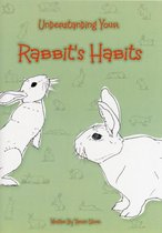 Understanding Your Rabbit's Habits