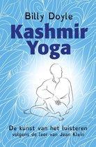 Kashmir yoga