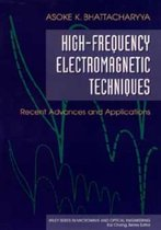 High-Frequency Electromagnetic Techniques
