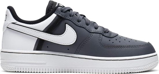 bol.com | Nike Air Force 1 LV8 Sneakers - Maat 29.5 - Mannen ...