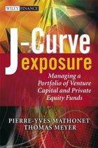 J-Curve Exposure