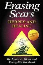 Erasing Scars