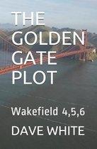 The Golden Gate Plot