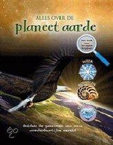 Jeugdencylopedie Planeet Aarde