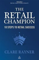 The Retail Champion