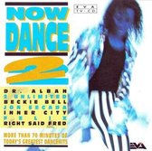 NOW DANCE 2 (1992)
