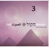 The Sound Vol 3