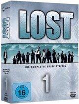 Lost - S.1