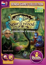 Nearwood - Collector's Edition - Windows