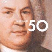 50 Best Bach