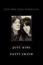 Just Kids;Just Kid