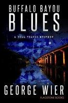 Buffalo Bayou Blues