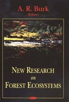 New Research on Forest Ecosystems