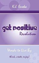 Get Positive Revolution