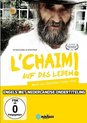 L'Chaim!: To Life! [DVD]