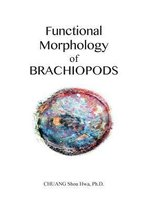 Functional Morphology of Brachiopods