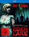 Eden Lake (Blu-ray)