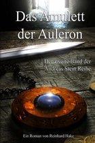 Das Amulett Der Auleron