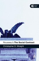 Rousseau's The Social Contract