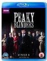 Peaky Blinders - S3