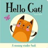 Hello, Cat!