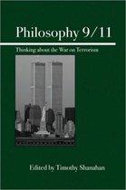 Philosophy 9/11