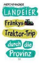 Landeier