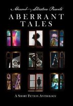 Aberrant Tales