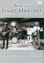 Barclay James Harvest - Ultimate Anthology -Dvd-
