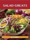 Salad Greats