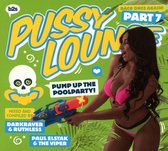 Pussy Lounge 2018