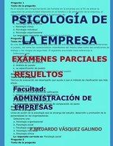 Psicolog